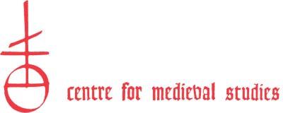 Centre for Medieval Studies, University of Toronto